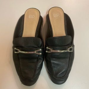 BP. Loafers